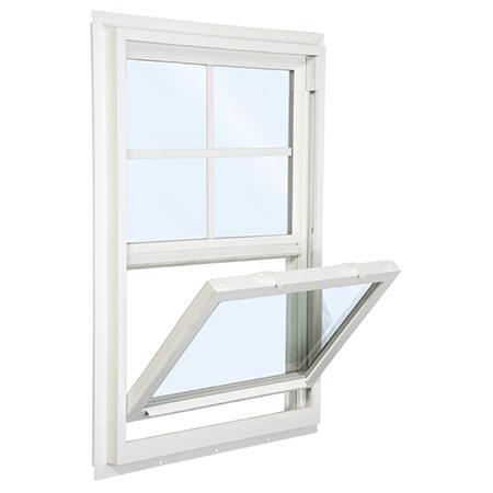 Atrium 450 Series Windows Reviews 1500 Trend Home