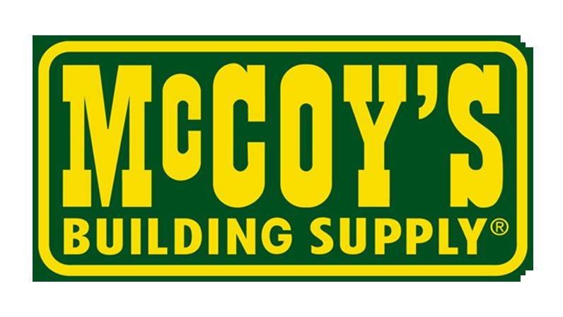 McCoys-Logo