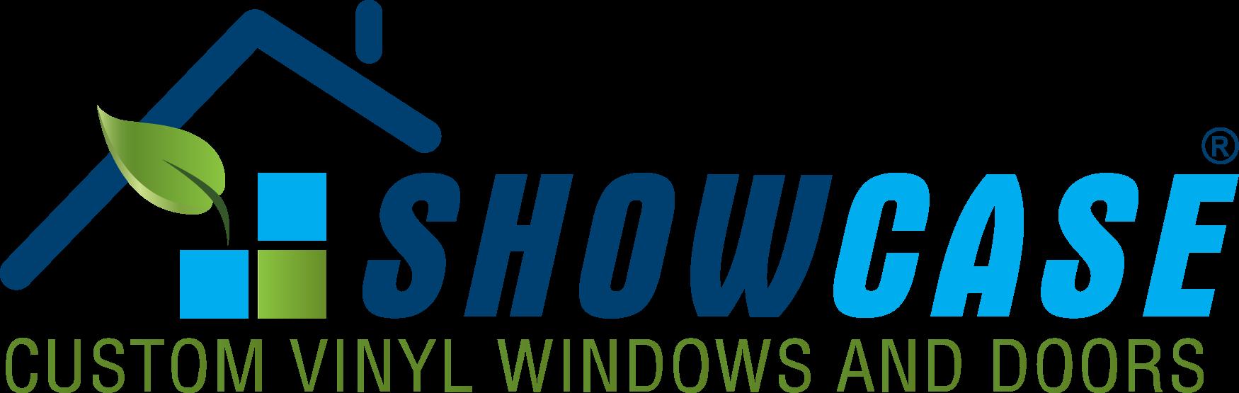 Showcase Windows