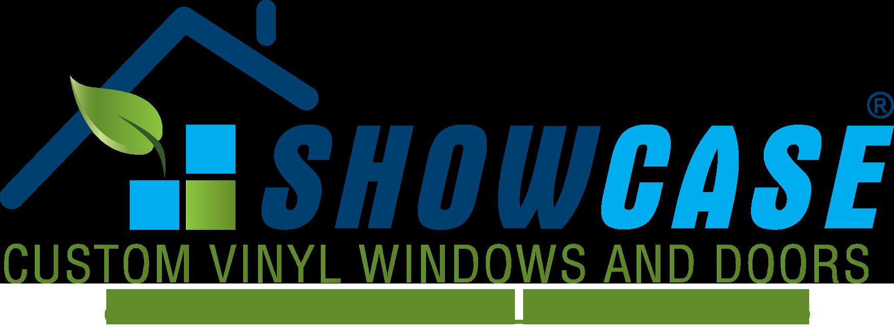 showcase-neuma-logo