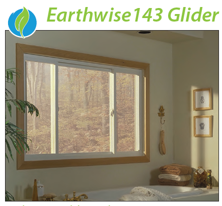 Earthwise-143-Glider-Window-Installed-by-Performance-Windows-of-Texas