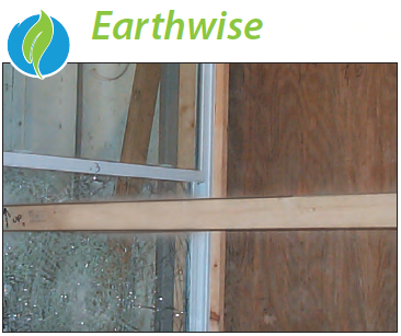 Earthwise-143-Impact-Windows-Installed-by-Performance-Windows-of-Texas