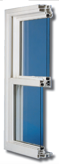 Earthwise-143-Single-Hung-Window