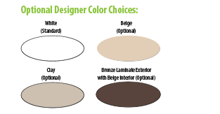 Earthwise-143-Slider-Designer-Options
