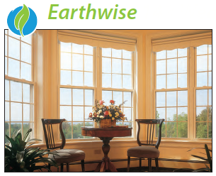 Earthwise-Storm-Window-Data