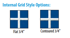 Internal-Grid-Style-Options-Earthwise-Impact-Windows