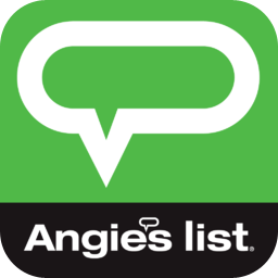 angies-list-performance-windows