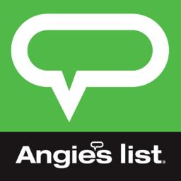 angies-list-performance-windows